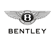 Bentley Brussels